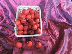 Duftkugel Mandarine